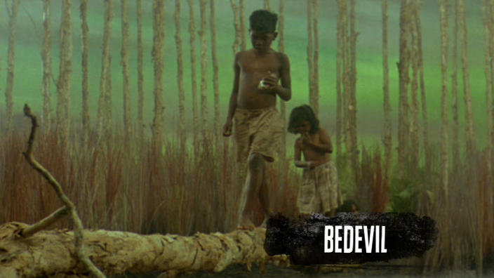 Image result for Bedevil movie