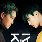 EXO vs X-EXO: fans already don't know who to choose!
