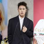 Chungha, Jessi, Will Pan and more coming to Sydney for O-LA Music Festival!