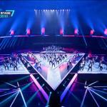 Arrests made in 'Produce X 101' voting manipulation case