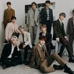 Here's what fans are saying about SEVENTEEN's comeback
