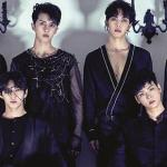 VIXX's Ravi to leave agency; four members renew contracts