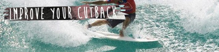 imprive your cutback