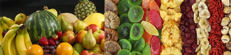 frity.jpg - Free Image Hosting by imgup.net