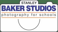 Stanley Baker Studios