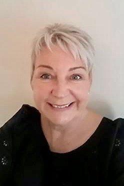 Diane Oliver - Customer Support Assistant
