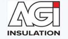 agi-insulation