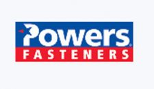 powers-fasteners