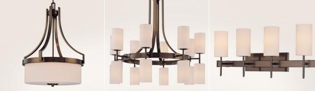 lighting showroom sbs electric supply