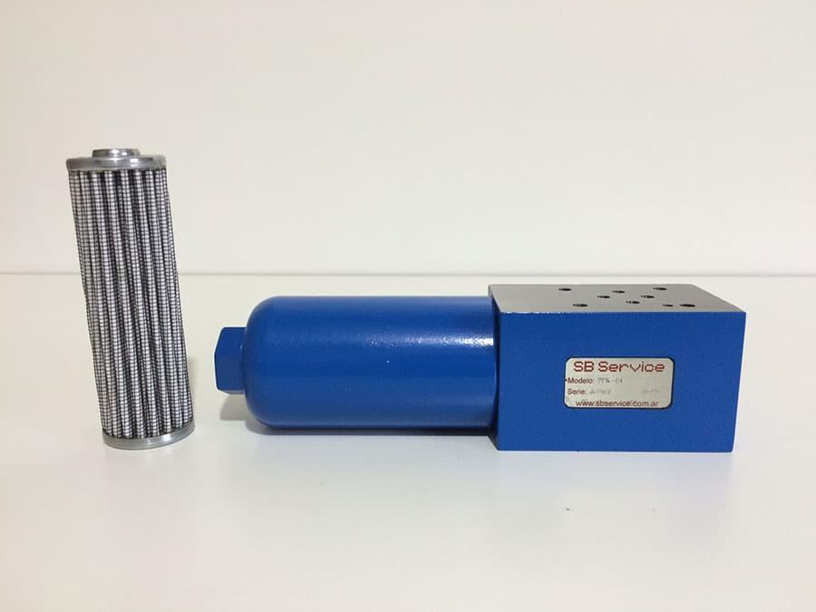 porta-filtro-hidraulico-sbservice