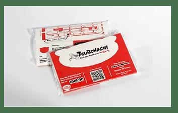 tissue_Gallery-1