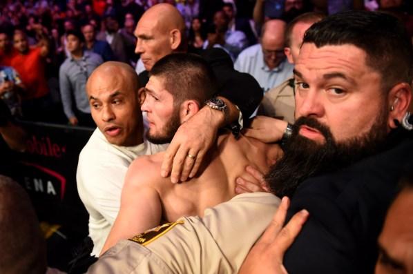 https://i2.wp.com/www.sbsun.com/wp-content/uploads/2018/10/LDN-L-UFC229-41-1007-1.jpg?w=598&ssl=1
