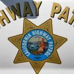 1 dead in fiery crash involving pickup, big rig on Highway 138 near Phelan 💥😭😭💥