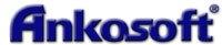 ankosoftweb