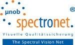 spectronet150