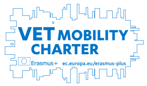 2015_08-Erasmus+-VET-webbanner-transparentblue
