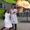 chemie20154