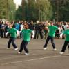 schulfest20102