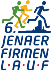 jfl_logo2016