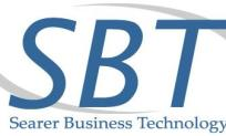 SBT Accounting Software