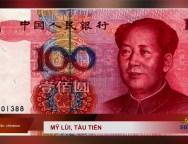 112216-my-lui-tau-tien