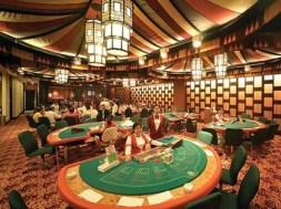 pl-1101-1-casino-focusgn-com