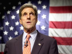 130124102150-01-john-kerry-horizontal-large-gallery