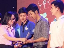 Vinh_Nghi_3