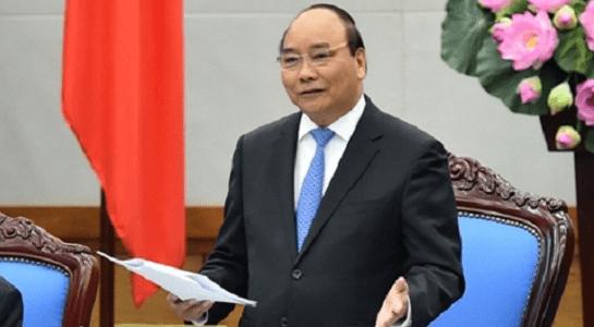 Thủ tướng Phúc hàm ý gì với 'nợ công đã vượt trần'?