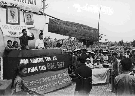 Thư phản đối của người Việt hải ngoại về việc xây tượng đài Hồ Chí Minh tại Áo