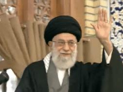 Giới đầu tư nước ngoài đổ xô vào Iran, ngoại trừ Hoa Kỳ