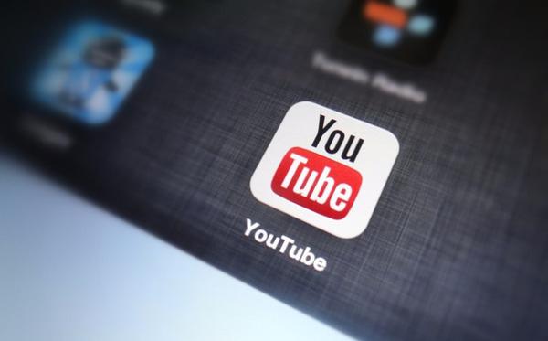 CSVN đòi Google xóa hơn 2,200 video trên Youtube