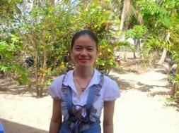 Nguyễn Đặng Minh Mẫn