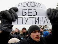 Bieu tinh Nga (rferl.org)