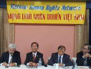 Mang-Luoi-Nhan-Quyen-VN-2017 (Nguoi Viet)