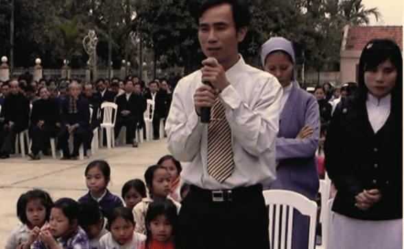 Tính mạng tù nhân lương tâm Hồ Đức Hoà đang nguy hiểm do bệnh trong tù