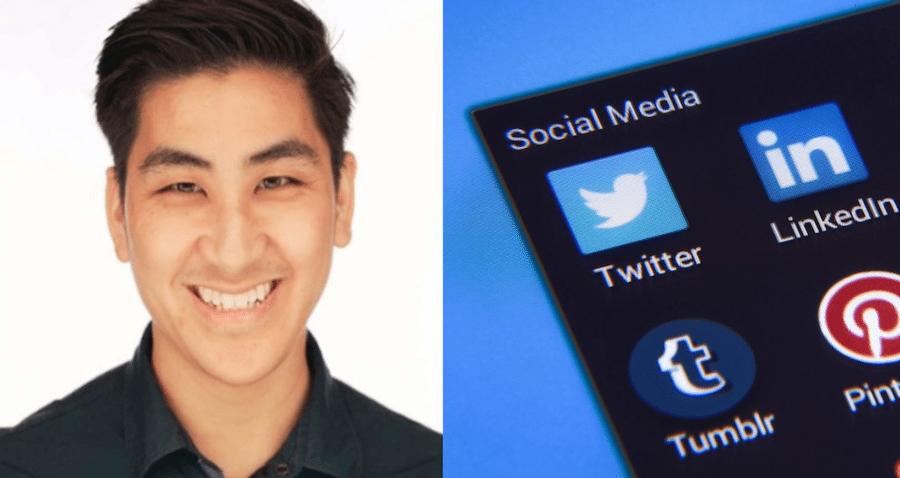 Chàng trai gốc Việt vô gia cư tìm được việc ở Silicon Valley nhờ ứng dụng tìm chỗ ngủ tạm