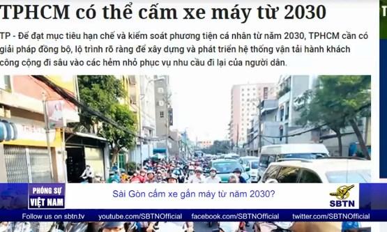 SGCamXeGanMayTuNam2030