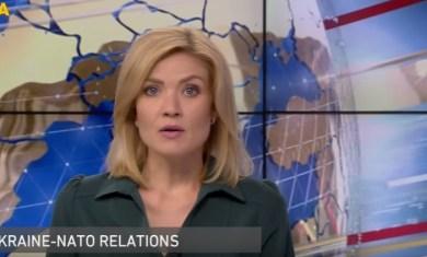Kết quả hình ảnh cho news