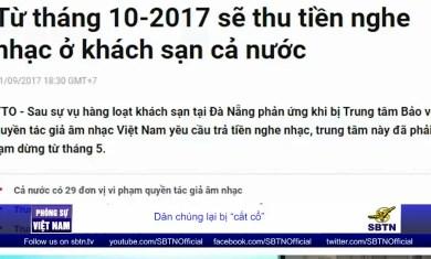 DanChungLaiBiCatCo