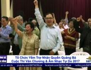 Quảng Bá Thi Văn & Nhạc-1