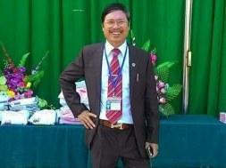 DaoQuangThuc (FB Đào Quang Thực)