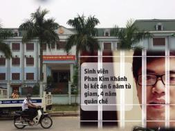 phan-kim-khanh_toaancsthainguyen-2