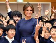 171106134138-01-melania-trump-japan-school-exlarge-169