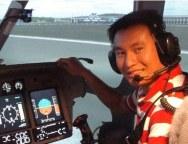 vietnamese pilot (dailymail.co)