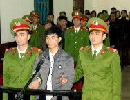 NguyenVanHoa