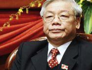 NguyenPhuTrong-02