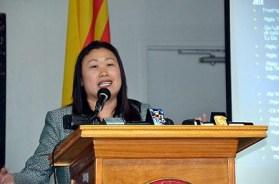 JanetNguyen