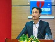 NguyenQuynhLam