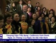 Thuong Vien Vinh dnah Ao Dai